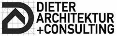 DIETER  ARCHITEKTUR +CONSULTING
